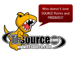 TFsource 9-17 SourceNews!